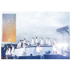 <DVD> 乃木坂46 / 4th YEAR BIRTHDAY LIVE 2016.8.28-30 JINGU STADIUM Day3