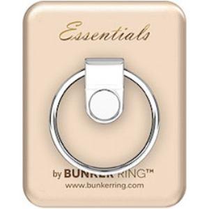 ビジョンネット BUESGL BUNKER RING Essentials (ゴールド)