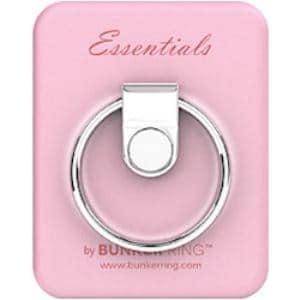 ビジョンネット BUESPK BUNKER RING Essentials (ピンク)