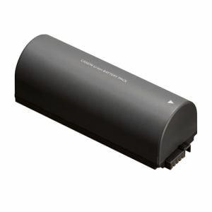 キヤノン SELPHY(セルフィ)専用バッテリーパック NB-CP2LH