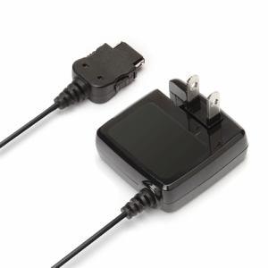 PGA PG-JUA954F docomo FOMA/Softbank 3Gケータイ用AC充電器