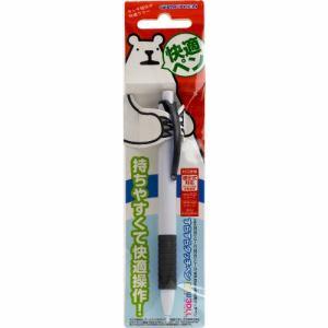 New3DS/New3DSLL/WiiUGamePad用「すらすらタッチペン」 N3F1874