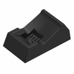 ホリ 置くだけ充電スタンド 1台用 for ワイヤレスコントローラー(DUALSHOCK4) ブラック PS4-056
