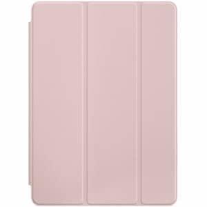 アップル(Apple) MNN32FE/A iPad mini 4 Smart Cover ピンクサンド