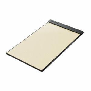 Lenovo ZG38C01316 YOGA BOOK用BOOK Pad