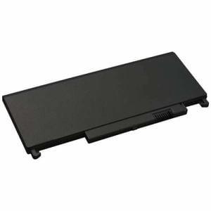 パナソニック CF-VZSU0TJS 【純正】 CF-RZシリーズ専用バッテリーパック(ブラック)