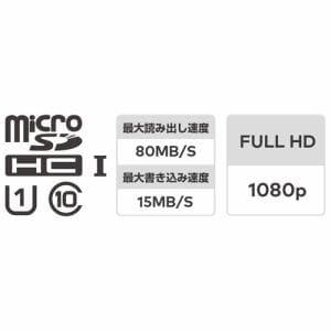 ホリ マイクロSDカード32GB for Nintendo Switch NSW-043