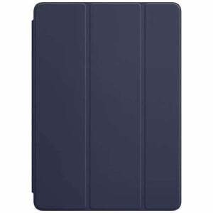 アップル(Apple) MQ4P2FE/A iPad Smart Cover 9.7インチ ミッドナイトブルー