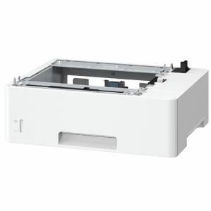 キヤノン PF-C1 640枚ペーパーフィーダー (カセット付)