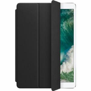 アップル(Apple) MPUD2FE/A iPad Air 10.5インチ用 レザーSmart Cover ブラック