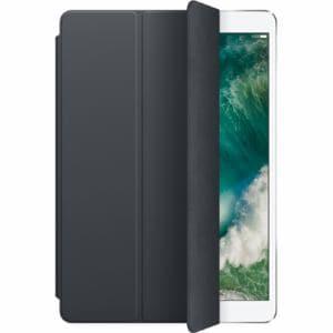 アップル(Apple) MQ082FE/A iPad Pro 10.5インチ用 Smart Cover チャコールグレイ
