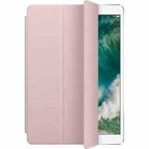 アップル(Apple) MQ0E2FE/A iPad Pro 10.5インチ用 Smart Cover ピンクサンド