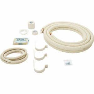 因幡電工 SPH-F234 フレア配管セット
