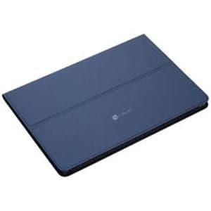 NEC PC-AC-AD010C 純正 TE510/HAW用 カバー&保護フィルム