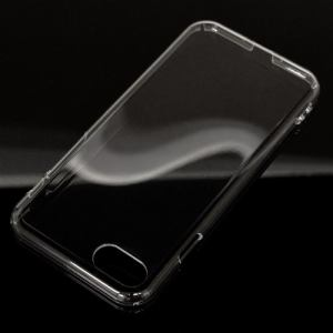 RASTA BANANA(ラスタバナナ) 3508IP7SA iPhone8/7 ケースカバー ハード トライタン クリア