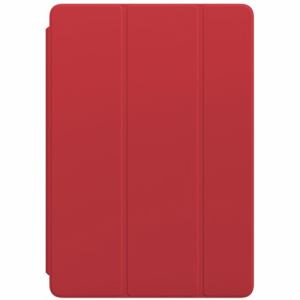 アップル(Apple)MR592FE/A iPad Pro 10.5インチ用 Smart Cover (PRODUCT)RED