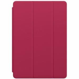 アップル(Apple)MR5E2FE/A iPad Pro 10.5インチ用 Smart Cover ローズレッド