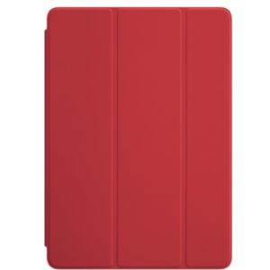 アップル(Apple)MR632FE/A iPad Smart Cover (PRODUCT)RED