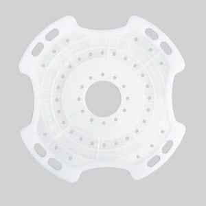 日立 MO-F95 日立洗濯機用 お洗濯キャップ