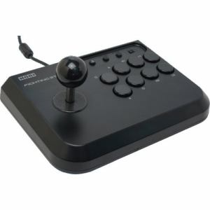 HORI PS4-091 ファイティングスティックmini for PlayStation4 / PlayStation3 / PC