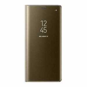 Samsung EFZN950CFEGJP NOTE8COVER
