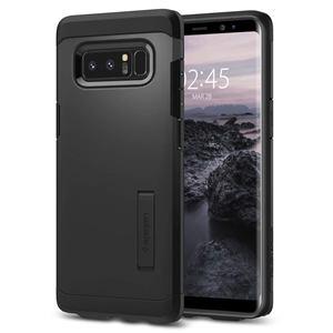 spigen(シュピゲン) 587CS22079 Galaxy Note8ケース