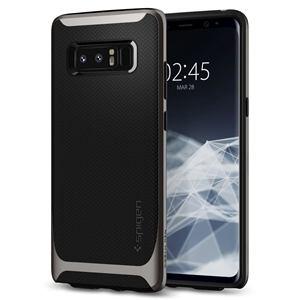 spigen(シュピゲン) 587CS22084 Galaxy Note8ケース