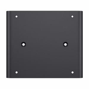アップル(Apple) MR3C2ZA/A  iMac Pro用 VESA Mount Adapter Kit for iMac Pro スペースグレイ