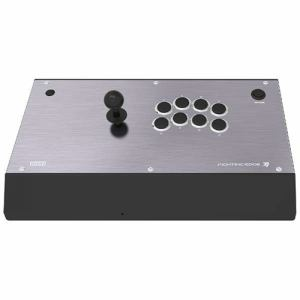 HORI PS4-098 ファイティングエッジ刃 for PlayStation4 / PC