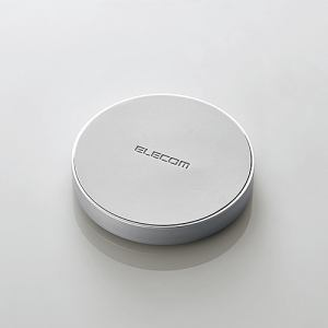 ワイヤレス 充電 器 エレコム MEGAドンキ500円ワイヤレス充電器レビュー!コスパ最強