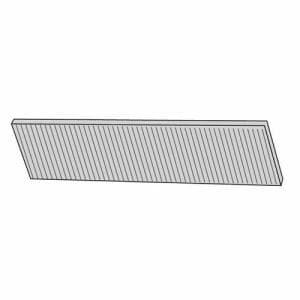 パナソニック CZ-SAF15 エアコンクリーンフィルター 18AX /EX /GX /J /F用