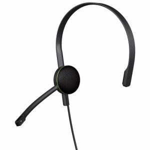 XboxOneボイスチャット ヘッドセット S5V-00017