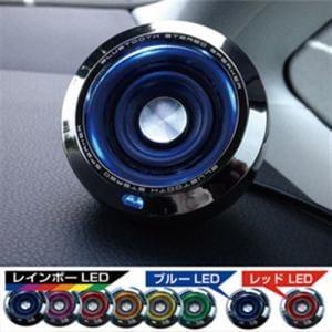 カシムラ BL-73 Bluetoothステレオスピーカー EQ MP3プレーヤー付