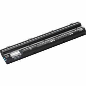 NEC PC-VP-WP121 ノート用バッテリーパック M リチウムイオン