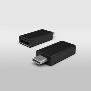 マイクロソフト JTY-00008 USB-C - USB 3.0 アダプター
