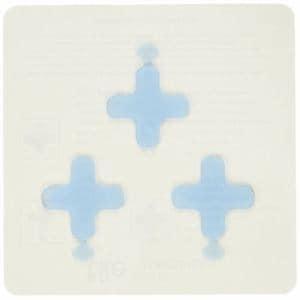 タイル Tile Mate Adhesive 3pk AC-QADH3-NA AC-QADH3-NA