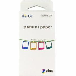サップ ポミニ専用紙 GK12300.JPN GK12300.JPN