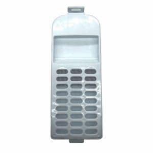 日立 NET-KV100C 洗濯機用糸くずフィルター