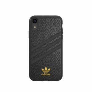 adidas 32831 OR SAMBA WOMEN Moulded Case PU SNAKE FW18 black