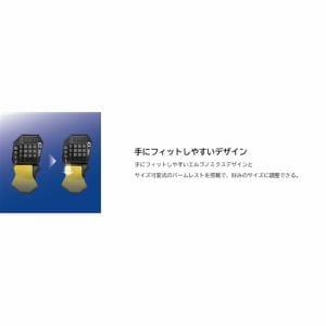 ホリ PS4-119 タクティカルアサルトコマンダー メカニカルキーパッドタイプ M2 for PlayStation4/PlayStation3/PC