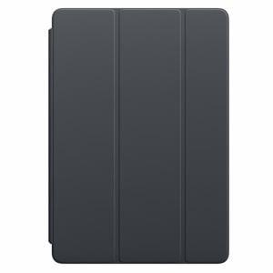 アップル(Apple) MU7P2FE/A 10.5インチ iPad Pro用Smart Cover チャコールグレイ