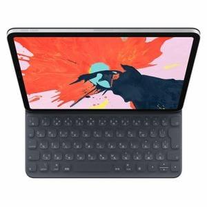 アップル(Apple) MU8G2LL/A 11インチiPad Pro用Smart Keyboard Folio 英語(US)