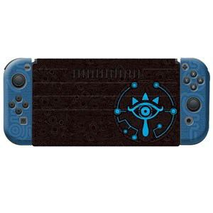 キーズファクトリー (Nintendo Switch)きせかえセット COLLECTION for Nintendo Switch ゼルダの伝説 ブレスオブザワイルド