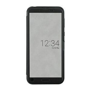 シャープ XN-K05-B 携帯電話アクセサリー   ブラック