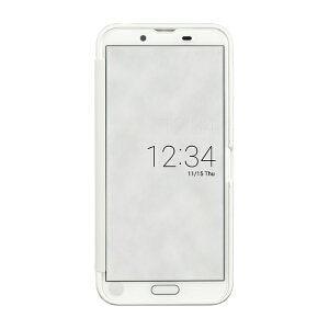 シャープ XN-K05-W 携帯電話アクセサリー   ホワイト