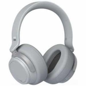 マイクロソフト GUW-00007 Surface Headphones グレー