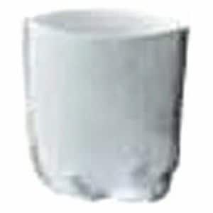 マキタ A50728 フィルター(10枚入り)