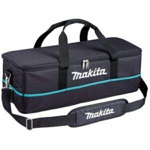マキタ A67153 クリーナー用ソフトバッグ