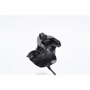 スターリンク バトル・フォー・アトラス コントローラー マウントキット PS4用 UBI-STLK-01