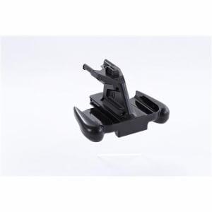 スターリンク バトル・フォー・アトラス コントローラー マウントキット Switch用 UBI-STLK-02